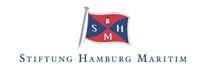Stiftung Hamburg Maritim