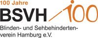 Blinden- und Sehbehindertenverein Hamburg e.V.